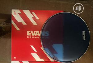 Evans Drum Head | Musical Instruments & Gear for sale in Lagos State, Ojo
