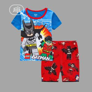 Kids Pyjamas Age 2 - 7 | Children's Clothing for sale in Abuja (FCT) State, Jabi