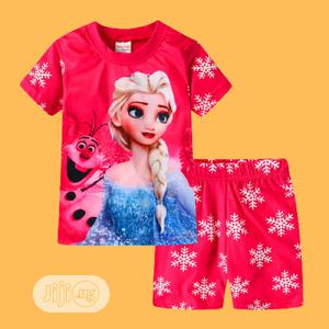 Kids Pyjamas Age 2 to 7 | Children's Clothing for sale in Abuja (FCT) State, Jabi