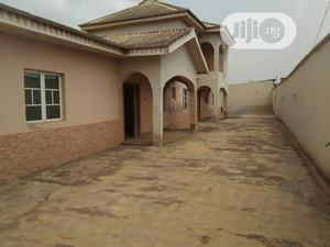 Modern Day 5bed Bungalow on Full Plot With Pop N All, Ayobo   Houses & Apartments For Rent for sale in Ipaja, Ayobo