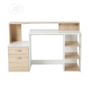 Classy Computer Desk 2 | Furniture for sale in Abuja (FCT) State, Zuba