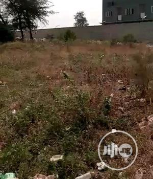Commercial Land Measuring 8000sqm With C of O   Land & Plots For Sale for sale in Lagos State, Victoria Island