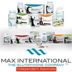 Cellgevity Provides the Ultimate in Glutathione Enhancement   Vitamins & Supplements for sale in Lagos State, Amuwo-Odofin