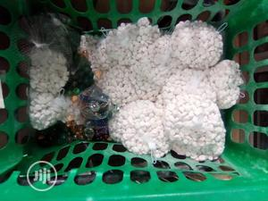 Pebbles And Stones Of Various Colors For Your Flower Verse | Building Materials for sale in Lagos State, Surulere