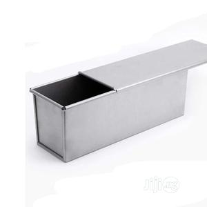 Foreign Bread Pan | Restaurant & Catering Equipment for sale in Lagos State, Ojo