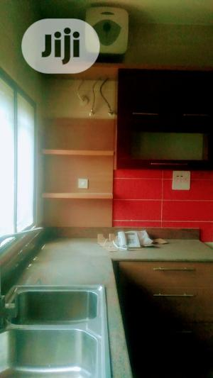 4 Bedroom Terrace Duplex Royal   Houses & Apartments For Rent for sale in Abuja (FCT) State, Jabi