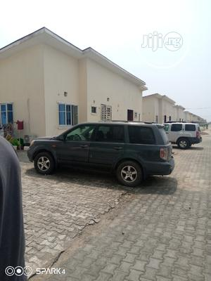 2bedroom Bungalow   Houses & Apartments For Rent for sale in Lagos State, Ajah