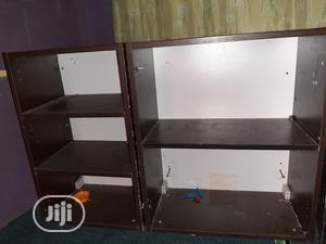 Cabinets for Sale   Furniture for sale in Cross River State, Calabar