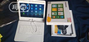 New G-Tab F1 32 GB White   Tablets for sale in Imo State, Owerri