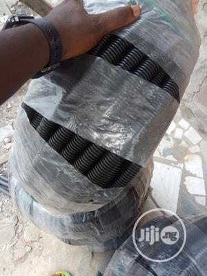 20mm Flexible Pipe | Building Materials for sale in Lagos State, Lagos Island (Eko)