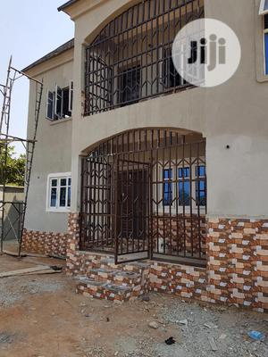 Block of 4 Flats of 2 Bedrooms | Houses & Apartments For Rent for sale in Abuja (FCT) State, Gwarinpa