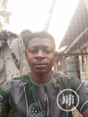 Security CV | Security CVs for sale in Lagos State, Shomolu
