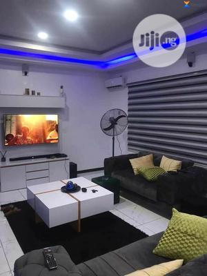 Window Blinds | Home Accessories for sale in Abia State, Umuahia