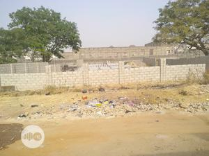Residential 1700sqm C of O | Land & Plots For Sale for sale in Abuja (FCT) State, Guzape District