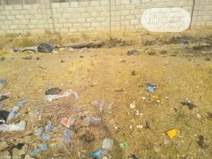 Residential 2350sqm C of O Collected | Land & Plots For Sale for sale in Abuja (FCT) State, Guzape District