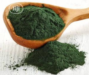 Spiriluna Powder | Feeds, Supplements & Seeds for sale in Rivers State, Port-Harcourt