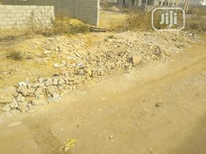 Residential 1660sqm Cofo Plot | Land & Plots For Sale for sale in Abuja (FCT) State, Guzape District