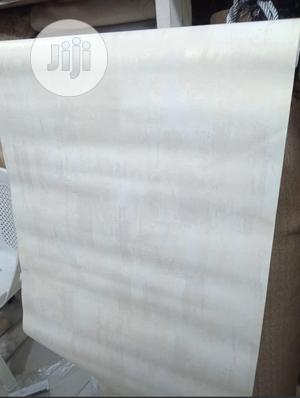 Plain Wallpaper   Home Accessories for sale in Lagos State, Yaba