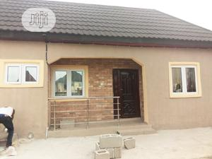 Brand New Room and Parlour for Rent in Festac 6th Ave | Houses & Apartments For Rent for sale in Lagos State, Amuwo-Odofin