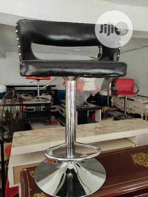 Classic Bar Stool   Furniture for sale in Lagos State, Kosofe