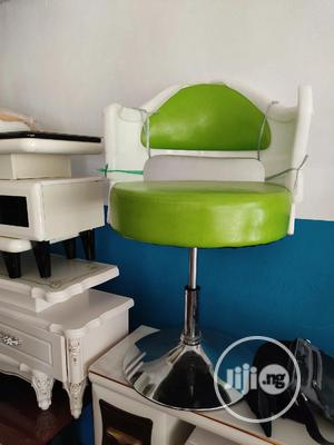 Quality Bar Stool   Furniture for sale in Lagos State, Magodo