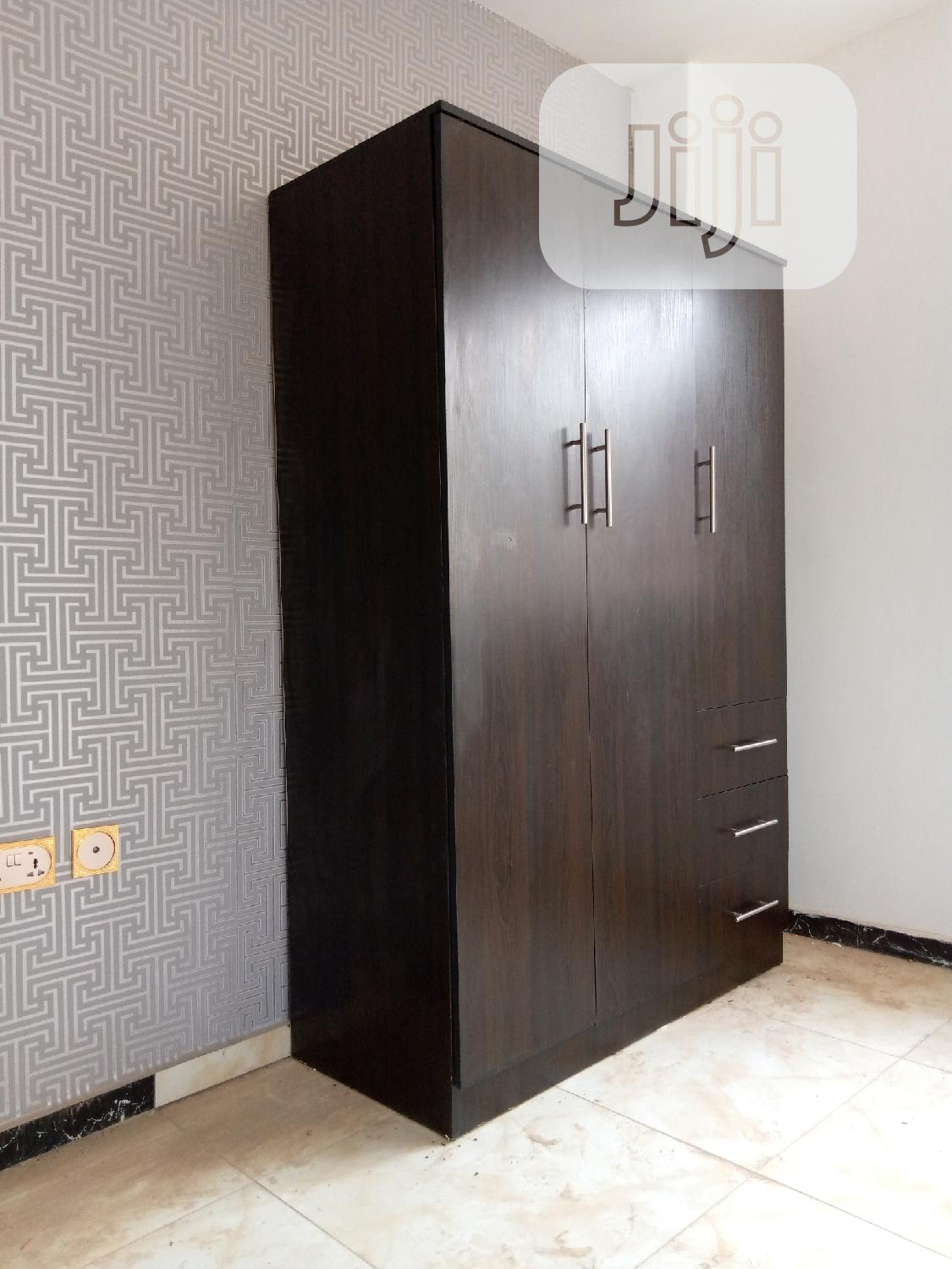Furniture and Interior Decorator | Other Services for sale in Ibadan, Oyo State, Nigeria