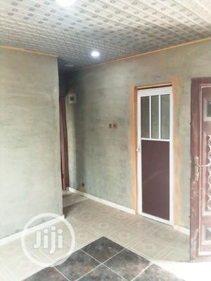 Brand New Room and Parlour Upstairs at 19th Road Festac. | Houses & Apartments For Rent for sale in Lagos State, Amuwo-Odofin