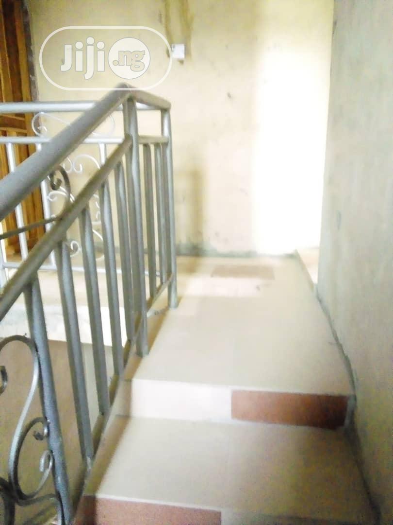 Archive: Standard 2bedroom Flat