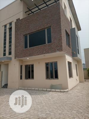 5 Bedroom Duplex for Sale in Oniru | Houses & Apartments For Sale for sale in Lagos State, Victoria Island