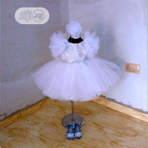 Princess Ball Gown   Children's Clothing for sale in Abuja (FCT) State, Kubwa