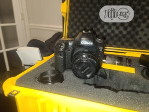 Canon EOS 6D Camera Kits in a Rugged Apache Case | Photo & Video Cameras for sale in Lagos State, Surulere