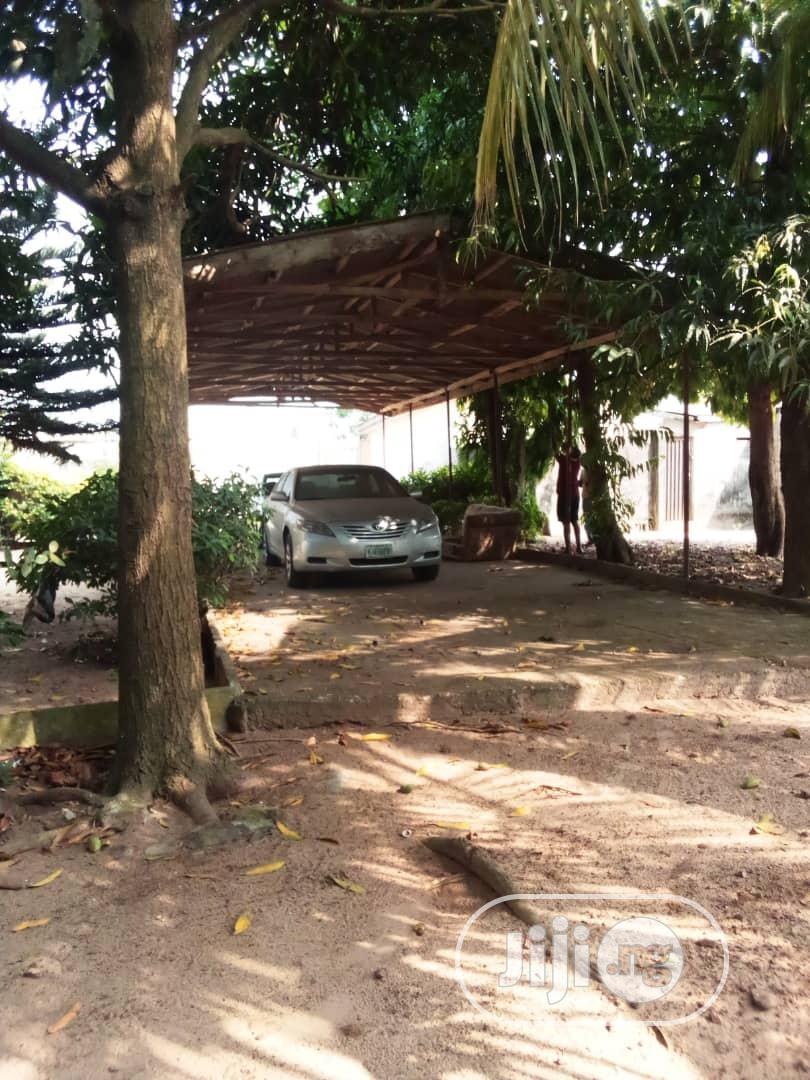 7 Bedroom Detached Duplex for Sale | Houses & Apartments For Sale for sale in Badagry / Badagry, Badagry, Nigeria