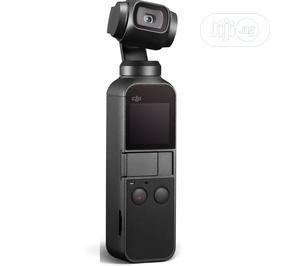 Dji Osmo Pocket   Photo & Video Cameras for sale in Lagos State, Ikeja
