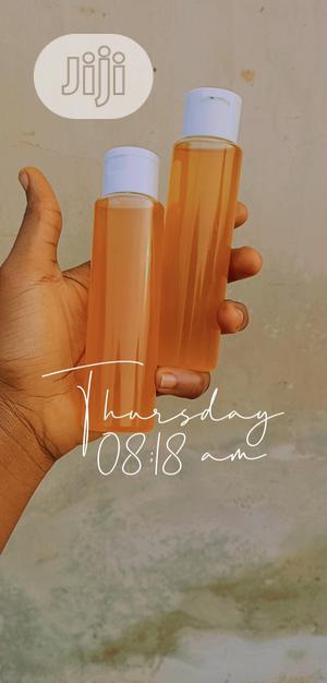 Lizzatouille Carrot Oil   Skin Care for sale in Oyo State, Ibadan