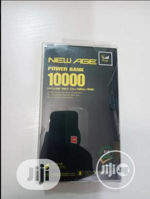 New Age (Virgin) Power Bank | Accessories for Mobile Phones & Tablets for sale in Lagos State, Alimosho