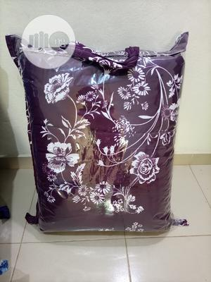 Smarthome Beddings (Bedsheets and Duvets) | Home Accessories for sale in Ondo State, Akure