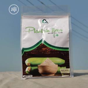 Plantain Flour | Meals & Drinks for sale in Oyo State, Ibadan