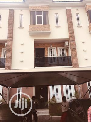 8 Unit of 4 Bedroom Terrace Duplex With Bq at Oniru for Sale   Houses & Apartments For Sale for sale in Lagos State, Victoria Island