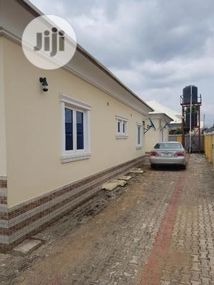 New Detached Bungalow for Sale | Houses & Apartments For Sale for sale in Abuja (FCT) State, Lokogoma