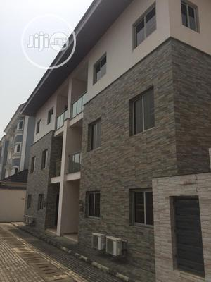 4 Unit of 4 Bedroom Terrace Duplex With Bq at Oniru for Sale   Houses & Apartments For Sale for sale in Lagos State, Victoria Island