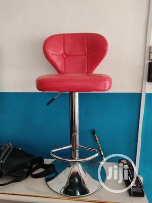 Portable Bar Stool   Furniture for sale in Lagos State, Gbagada