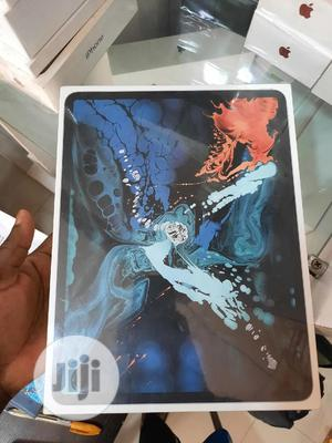 New Apple iPad Pro 12.9 (2018) 512 GB | Tablets for sale in Lagos State, Ikeja