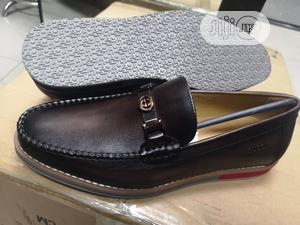 Quality Loafers Shoe for Men | Shoes for sale in Lagos State, Oshodi