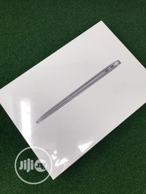 New Laptop Apple MacBook Air 8GB Intel Core I5 SSD 512GB   Laptops & Computers for sale in Oyo State, Ibadan