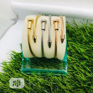Bangles for Women's   Jewelry for sale in Lagos State, Lagos Island (Eko)