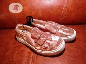 Casual Shoe For Girls | Children's Shoes for sale in Lagos State, Amuwo-Odofin