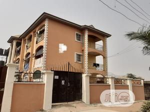 A Two Deck Student Hostel | Commercial Property For Sale for sale in Imo State, Owerri