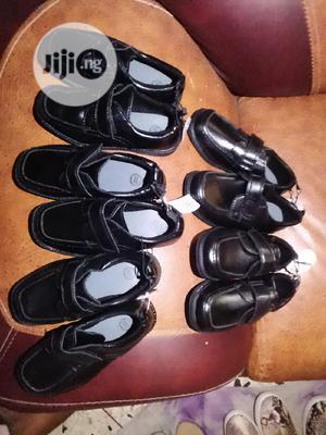 Single Plug Cooperate For Kids | Children's Shoes for sale in Lagos State, Amuwo-Odofin