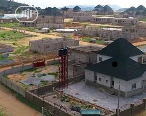 Approved Estate Beside Aco Estate. Leisure Court Estate. | Land & Plots For Sale for sale in Abuja (FCT) State, Lugbe District