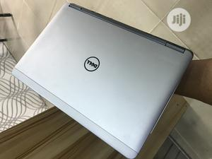 Laptop Dell Latitude E7450 4GB Intel Core I7 HDD 500GB | Laptops & Computers for sale in Lagos State, Ikeja